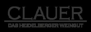 Gaudeamusstube | Weingut Clauer Heidelberg